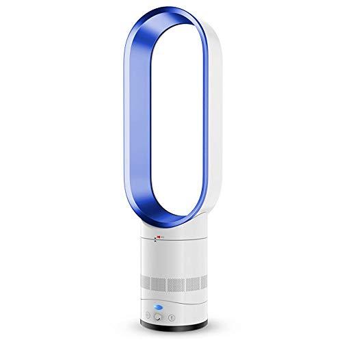 Ventilador sin aspas del ventilador de refrigeración 16