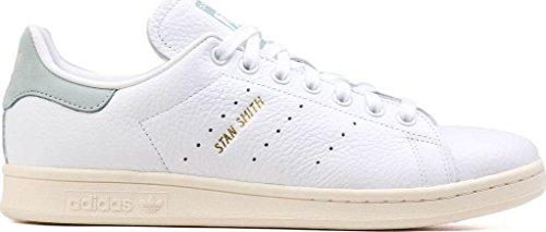 Adidas Originals Stan Smith - Zapatillas de Deporte para Hombre, Color, Talla 37 1/3 EU