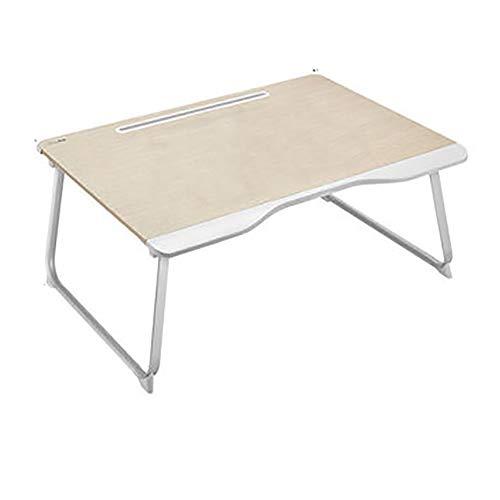 Xiao Jian Klaptafel, kleine tafel, laptop, bureau, pc, kantoor, studenten, slaapkamer, slaapkamer, dames, slaapstoel, slaapstoel, dames, slaapstoel B