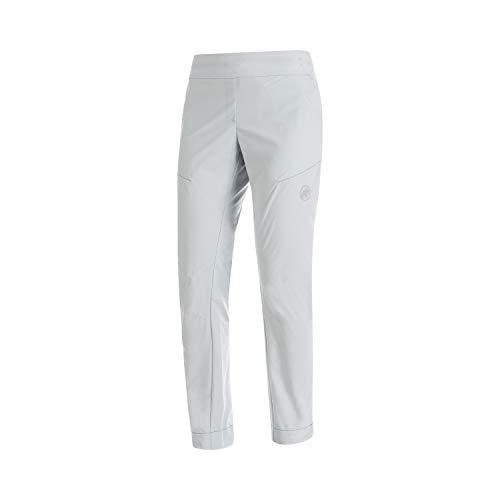 Mammut Crashiano Women's Pants highway 42