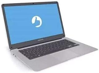 Notebook Positivo Motion I34500AI-15 Core I3 4gb 500gb HD