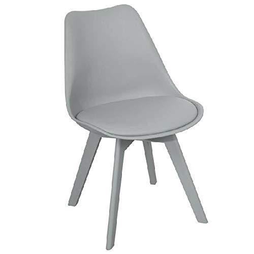 Dcasa DC-283218 Kindermeubel voor kleine stoelen, uniseks