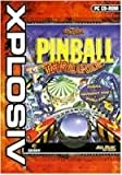 Xplosiv Ultra 3D Pinball [Importación Inglesa]