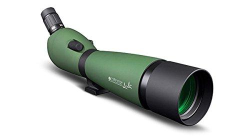 Konus 7122 20x-60x100mm Spotting Scope