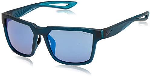 NIKE unisex gafas de sol FLEET M EV0993, 442, 55