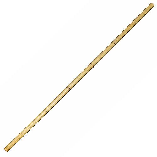 BambooMN 60
