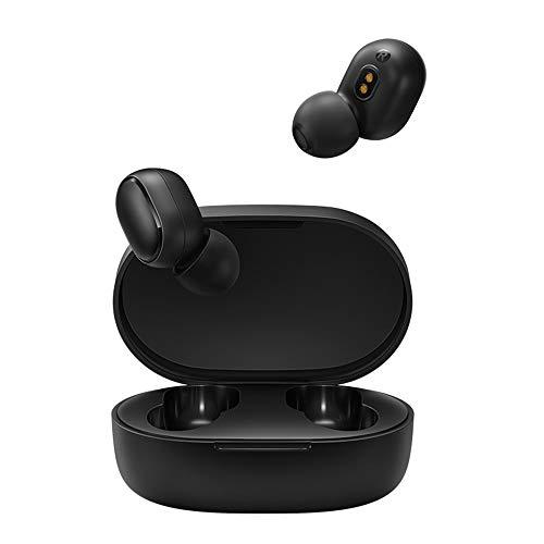 Xiaomi Mi True Wireless Earbuds Basic 2 Cuffie