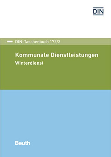 Winddichte Arbeitsjacke AYKRM Warnschutz-Pilotenjacke Whistler wasserdichte