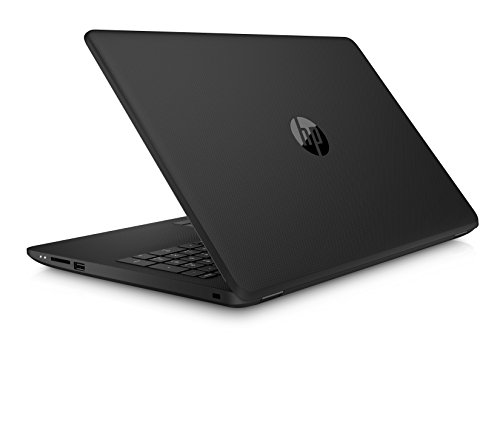 Compare HP 15BS-289-WM-CUSTM vs other laptops