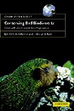 Conserving Bird Biodiversity: General Principles and their Application