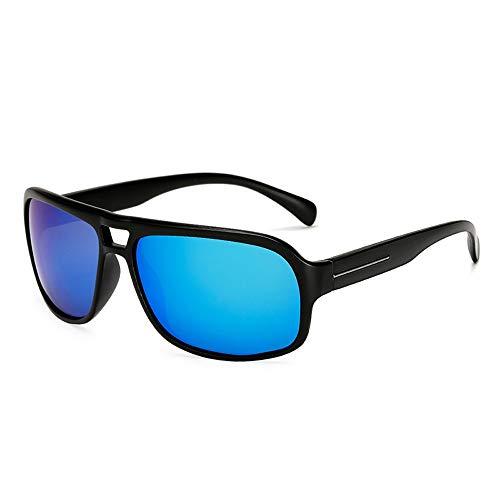 L.W.SURL Gafas de Sol de Ciclismo Coloridas Gafas de Bicicleta de Carretera...