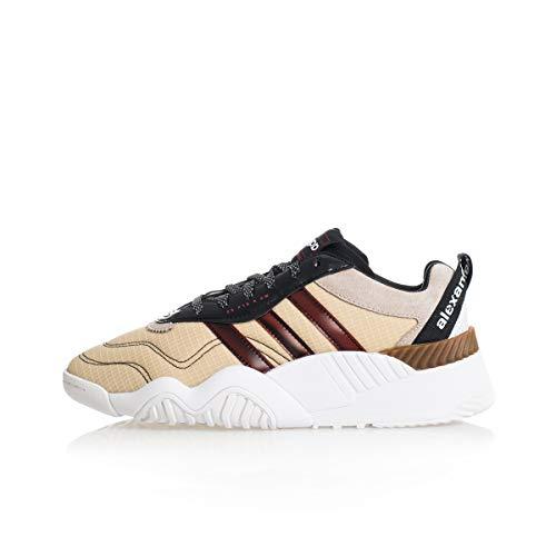 adidas Sneakers Uomo AW Turnout FV2914