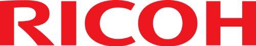 Ricoh 842050 18000páginas Magenta tóner y cartucho láser - Tóner para impresoras láser (Magenta, Ricoh, Ricoh MP C5501, Nashuatec MP C5501, NRG MP C5501, Rex Rotary MP C5501, Aficio MP C5501, 1 pieza(s), 18000 páginas)