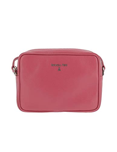 Patrizia Pepe Tasche/Bag Umhängetasche rosa