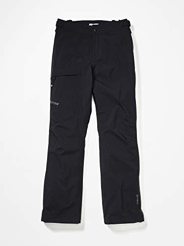 Marmot Wm's Huntley Pant Pantalones Impermeables, Pantalones de...