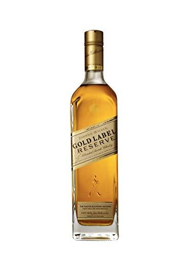 Johnnie Walker Gold Label Reserve 0,7L (40% Vol.)
