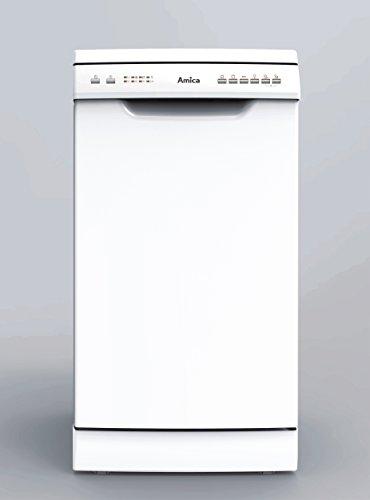 saturn spülmaschine ok