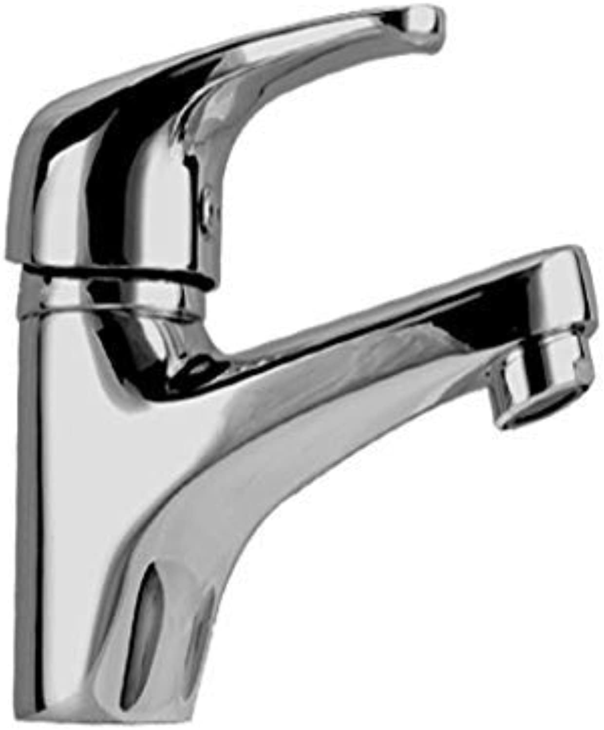 ZHAS Faucet, cold mix tap for sink, bathroom