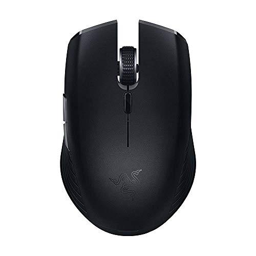 Mouse Razer Atheris