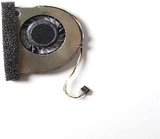 mavic air cooling fan