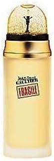 FRAGILE Eau De Toilette vapo 50 ml