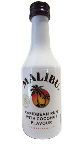Rone - Malibu miniatura 50ml