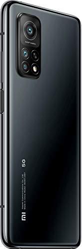 Xiaomi Mi 10T (Pantalla 6.67