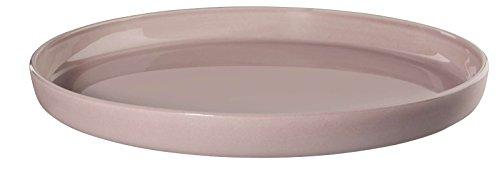 ASA Nova Rosepowder Assiette 20,5 cm