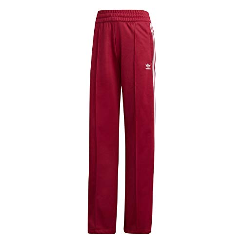 Pantalon Large Femme Adidas BB