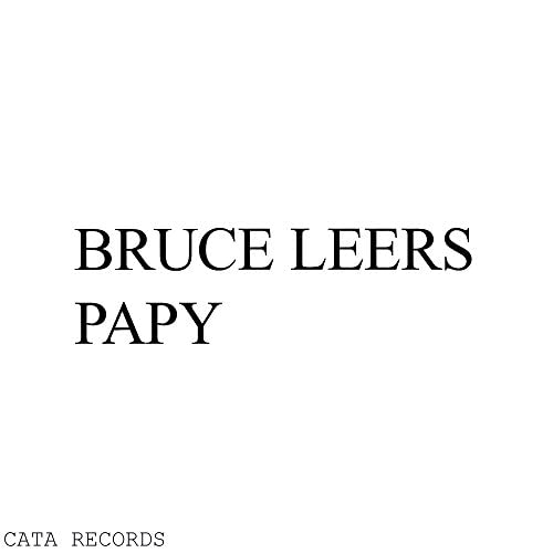 Bruce Leers