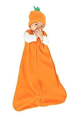 Cuddle Club Sacos de Dormir de Forro Polar para bebé - Pijama bebé Tipo Saco de Dormir - Pijama Manta bebé para recién Nacido
