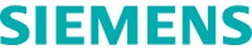 Placa de montaje Siemens S55624H 110 1 pc(s)