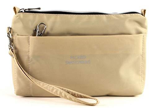 PICARD Switchbag S Leinen