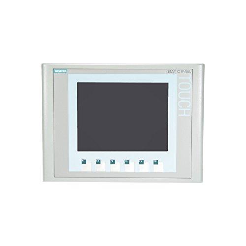 Siemens–Panel Basic KTP600Farbe DP display5,7TFT