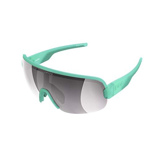 POC Gafas de sol Aim