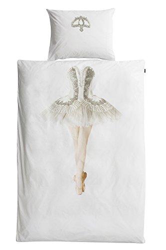 Snurk Beddengoed Ballerina