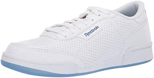 Preisvergleich Produktbild Reebok Herren Heredis,  Weiß / Collegiate Royal / Ice