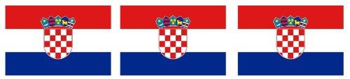 e zigarette kroatien