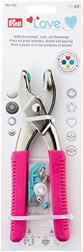 Prym -   pink Love