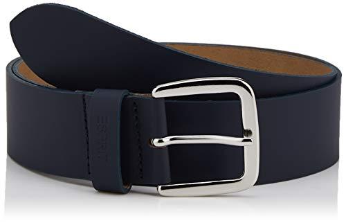 Esprit Accessoires 999ea1s803 Cintura, Blu (Navy 400), 6 (Taglia Produttore: 90) Donna