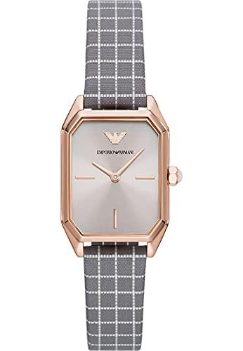 Emporio Armani Reloj. AR11382