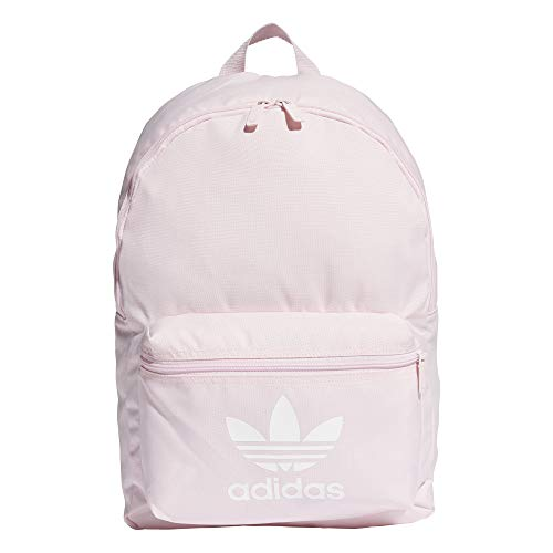 adidas Womens FL9652 Backpack, pink, One Size