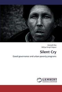 Silent Cry: Good governance and urban poverty programs