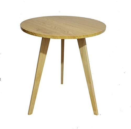 Bureaustoel, eethoek, familiekeuken, van hout, voor ontvangst en stoelen, zithoogte: 47 cm Tafel