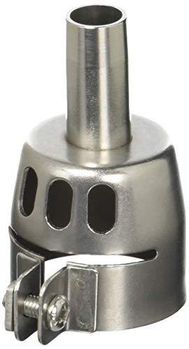 白光(HAKKO) 工業用ドライヤー オプションパーツ ノズルホルダー 10mm N70-05