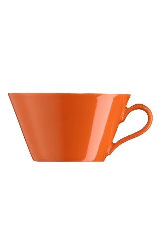 Arzberg-tric-tasse à café au lait-fresh
