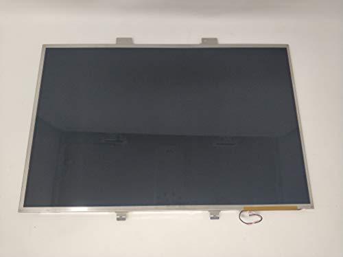 COMPRO PC Pantalla para Ordenador portátil con Panel LCD de 15,4