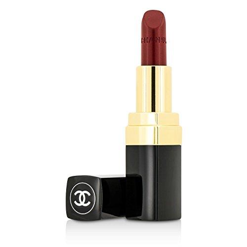 Chanel Rouge Coco Barra de labios #444-Gabrielle 3.5 gr