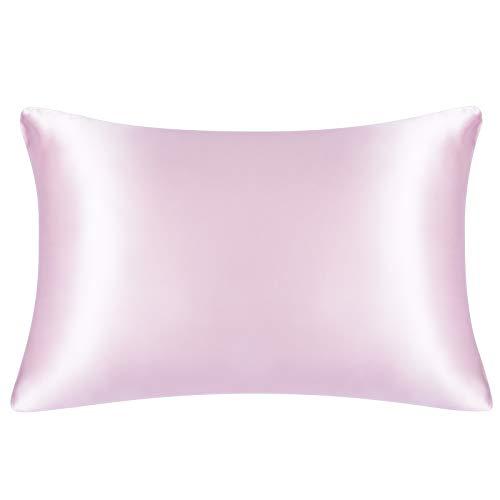 almohada rosa fabricante YANIBEST