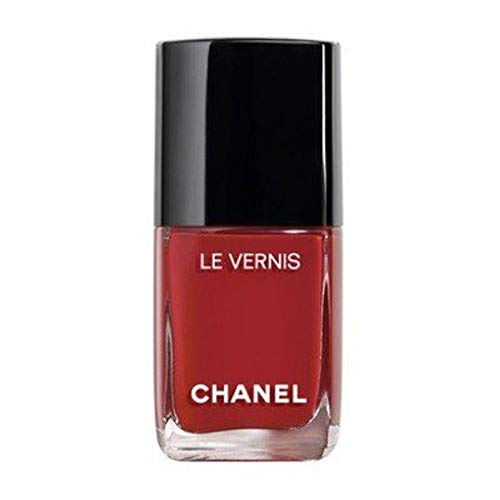 Chanel Le nagellak #719-Richness 13 ml 13 ml